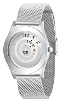Wrist watch 01THE ONE for Men - picture, image, photo