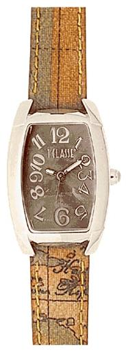 Wrist watch 1a CLASSE for Women - picture, image, photo