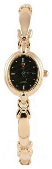 Wrist watch 4U for Women - picture, image, photo