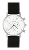 Wrist watch a.b.art for Men - picture, image, photo