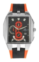 Wrist watch Adee Kaye for Men - picture, image, photo