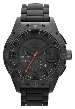 Wrist watch Adidas for Men - picture, image, photo