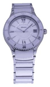 Wrist watch Adriatica for unisex - picture, image, photo