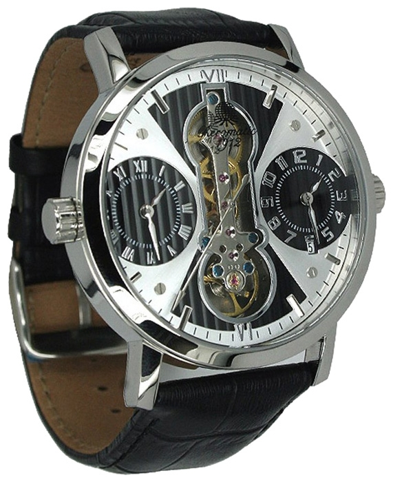 Wrist watch Aeromatic 1912 for Men - picture, image, photo