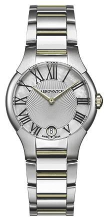 Wrist watch Aerowatch for Women - picture, image, photo