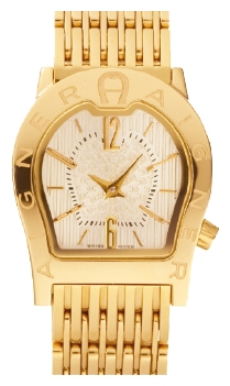 Wrist watch Aigner for unisex - picture, image, photo