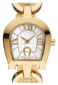 Wrist watch Aigner for Women - picture, image, photo