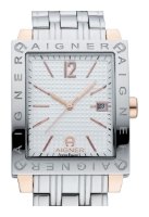 Wrist watch Aigner for Men - picture, image, photo