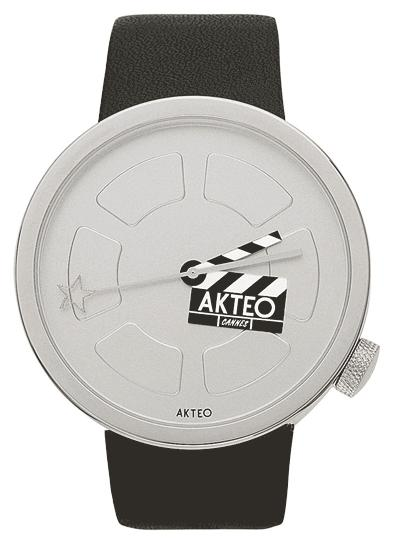 Wrist watch Akteo for Men - picture, image, photo