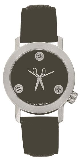Wrist watch Akteo for Women - picture, image, photo