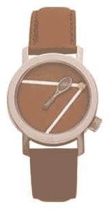 Wrist watch Akteo for unisex - picture, image, photo