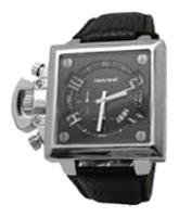 Alberto Kavalli 6393 wrist watches for men - 1 picture, image, photo