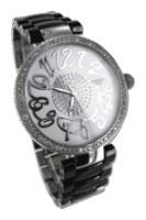 Wrist watch Ambrosia for Women - picture, image, photo