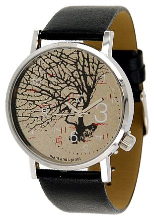 Wrist watch AmebaDesign for Women - picture, image, photo
