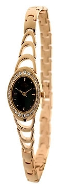 Women's wrist watch Appella 264A-4004 - 1 photo, picture, image
