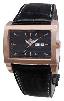 Women's wrist watch Appella 4147-4014 - 1 picture, photo, image