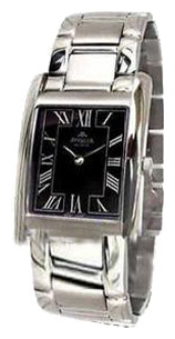 Wrist watch Appella for unisex - picture, image, photo