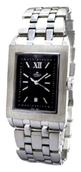 Wrist watch Appella for Men - picture, image, photo