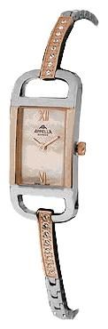 Wrist watch Appella for Women - picture, image, photo