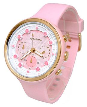 Wrist watch Appetime for Women - picture, image, photo