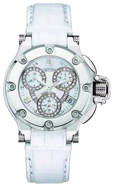 Wrist watch Aquanautic for Women - picture, image, photo