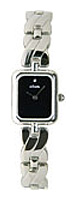 Wrist watch Aristo for Women - picture, image, photo
