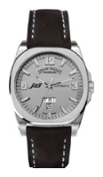 Wrist watch Armand Nicolet for Men - picture, image, photo