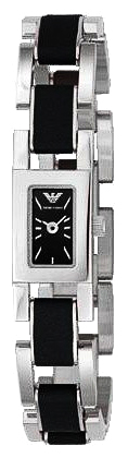 Armani AR5566 wrist watches for women - 1 image, picture, photo