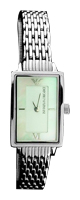 Women's wrist watch Armani AR5639 - 1 image, picture, photo