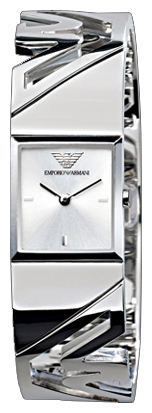 Women's wrist watch Armani AR5740 - 1 image, picture, photo