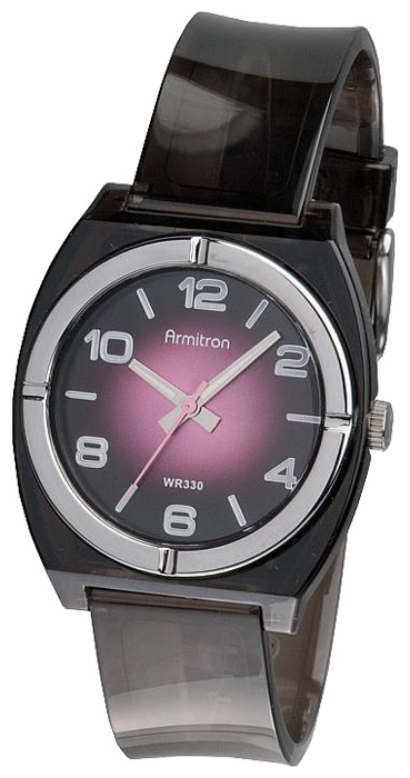 Wrist watch Armitron for Women - picture, image, photo