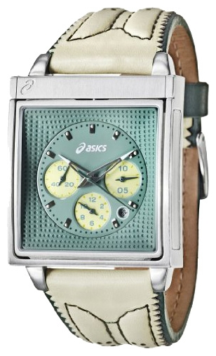 Wrist watch ASICS for Men - picture, image, photo