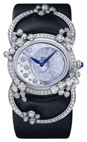 Wrist watch Audemars Piguet for Women - picture, image, photo
