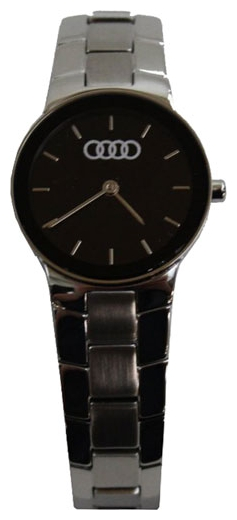 Wrist watch Audi for Men - picture, image, photo