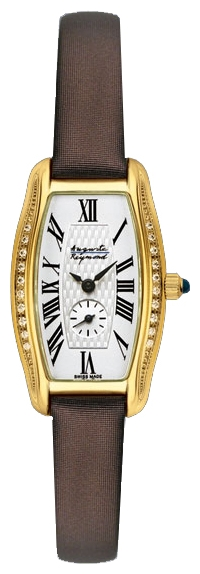 Wrist watch Auguste Reymond for Women - picture, image, photo