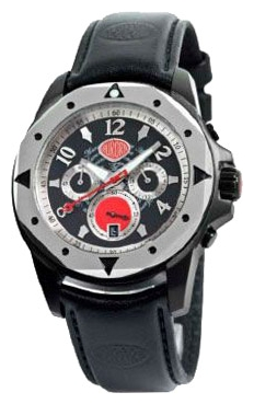 Wrist watch Aurora for Men - picture, image, photo