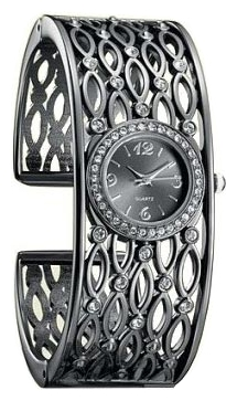 Wrist watch AVON for Women - picture, image, photo