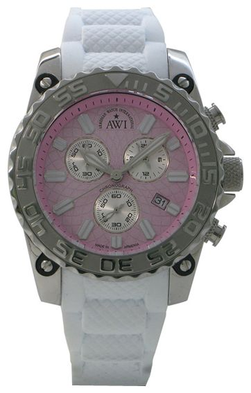 Wrist watch AWI for Women - picture, image, photo