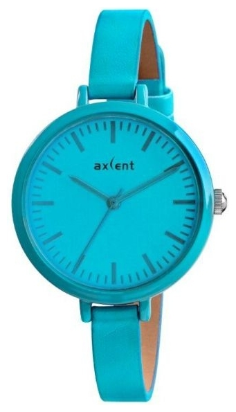 Wrist watch Axcent for Women - picture, image, photo