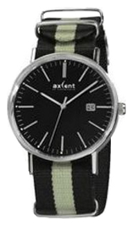 Wrist watch Axcent for Men - picture, image, photo
