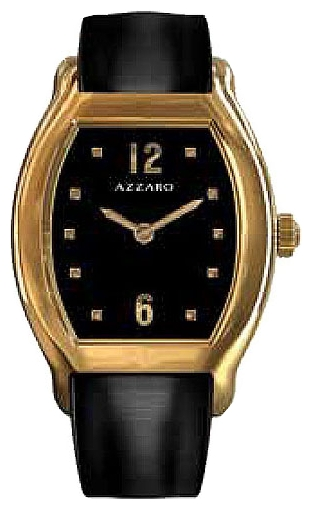 Wrist watch Azzaro for Women - picture, image, photo