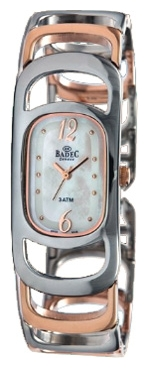 Wrist watch Badec for Women - picture, image, photo