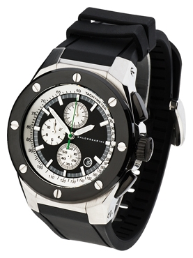 Wrist watch Baldessarini for Men - picture, image, photo