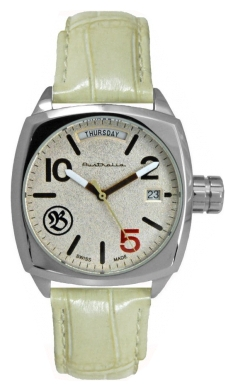 Wrist watch Bausele for Women - picture, image, photo