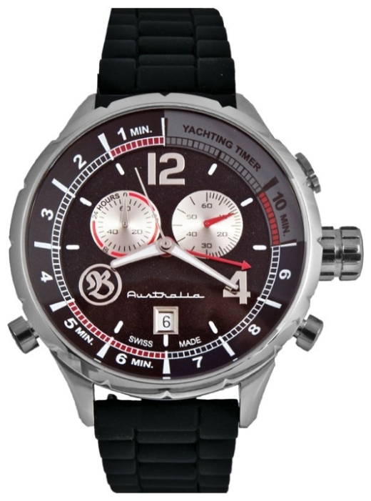Wrist watch Bausele for Men - picture, image, photo