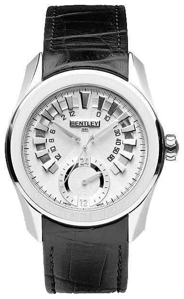 Wrist watch Bentley for Men - picture, image, photo