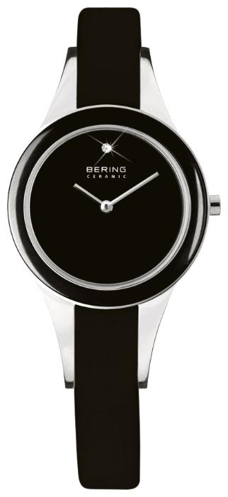 Wrist watch Bering for Women - picture, image, photo