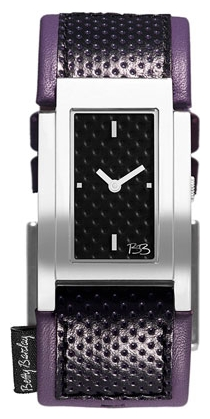 Wrist watch Betty Barclay for Women - picture, image, photo
