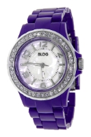 Wrist watch BLOG for Women - picture, image, photo