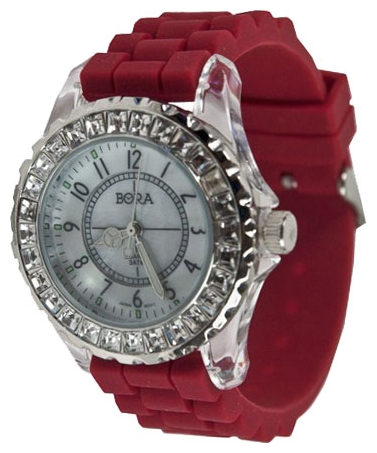 Wrist watch Bora for Women - picture, image, photo